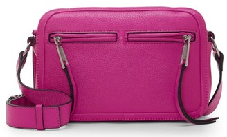 Vince Camuto Julez Leather Crossbody Bag