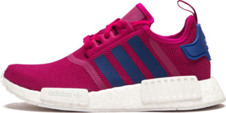 adidas NMD R1 J Shoes - Size 6