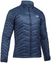 Under Armour Men's ColdGear® Reactor Storm Packable Jacket