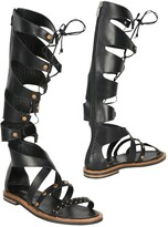Janet & Janet Boots - Item 11379876