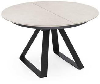 Calligaris Atlante Extending Table