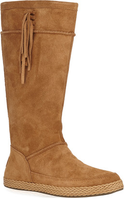 UGG Emerie Tall Knee Boots