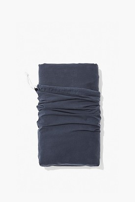 Country Road Brae Double Fitted Sheet