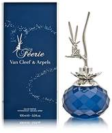Van Cleef & Arpels Feerie By For Women3.3-Ounce / 100 Ml