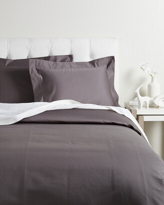 Superior 1200Tc Egyptian Cotton Duvet Cover Set