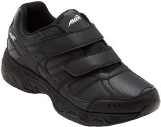 Avia Women's Strap Sneakers - Avi-Union Strap II W