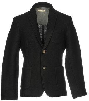 OBVIOUS BASIC Suit jacket
