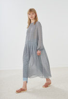 MiH Jeans Sonia Dress
