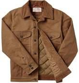 Filson Journeyman Insulated Jacket