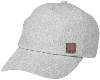 Roxy Extra Innings A Hat (Heritage Heather) Caps