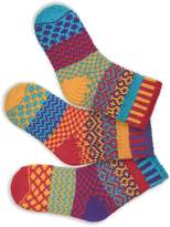 Solmate Socks Kids Socks