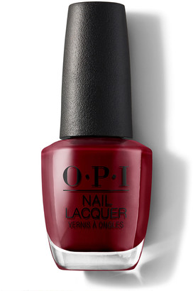 OPI Nail Lacquer 15Ml We The Female