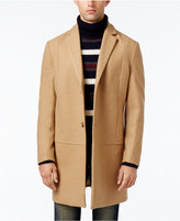 American Rag Men's Traditional Notch Collar Peacoat, Only at Macy's