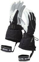 Patagonia Women's Hestra® Heli Ski Gloves