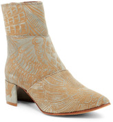 Free People Aura Ankle Boot