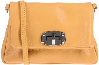 ANNA F. Cross-body bags