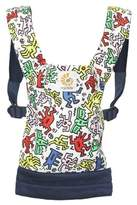 Ergobaby Keith Haring Doll Carrier - Pop