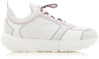 Thom Browne Mesh Running Sneaker