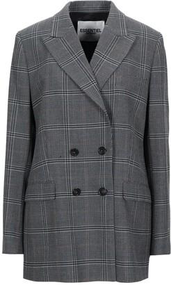 Essentiel Antwerp Suit jackets