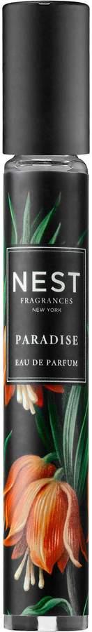 Nest Paradise Rollerball