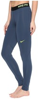 Nike Pro Cool Tights