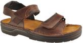 Naot Footwear Men's Lappland