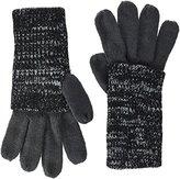 Skunkfunk Women's Galera Gloves Mittens