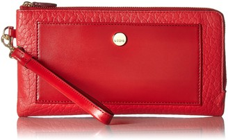 Lodis In The Mix RFID Rosalind Wristlet