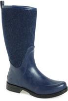 UGG Reignfall Waterproof Rain Boot (Women)