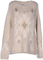 Grace Sweaters