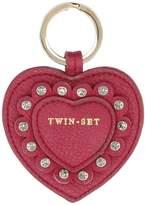 Twin-Set Key rings - Item 46539300