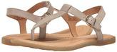 Børn Aswan Women's Sandals