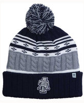 Top of the World North Carolina A&T Aggies Altitude Knit Hat