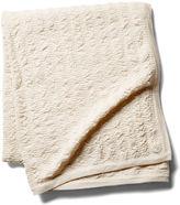 Sefte Kai Throw, Cream