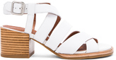 Jeffrey Campbell Sharla Sandal
