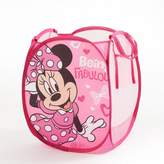 Disney Minnie Mini Pop Up Storage Hamper