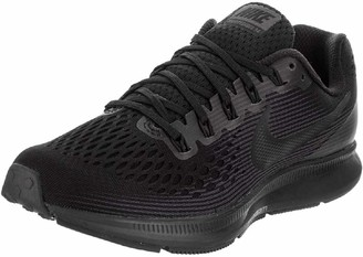 Nike Wmns Air Zoom Pegasus 34 Womens Running Shoes