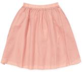 MIO Mi & O Knee Length Skirt