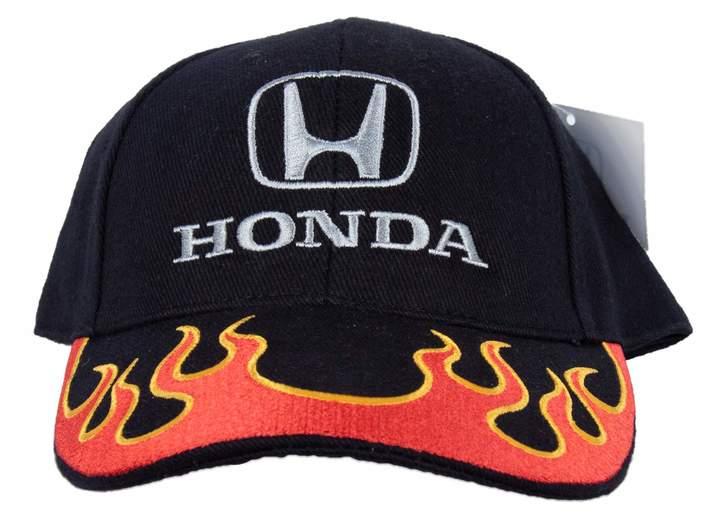 4c184c636999ad Black Designer Cap - ShopStyle Canada