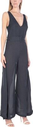 Paper London Jumpsuits - Item 54167409KC