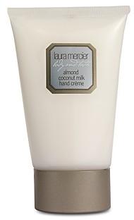 Laura Mercier Hand Cream Almond Coconut