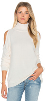 Assali Rive Gauche Sweater