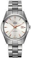 Rado HyperChrome Stainless Steel Bracelet Automatic Watch