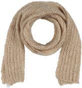 Roberto Collina Oblong scarves - Item 46527947