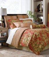 Rose Tree Durham Comforter Set