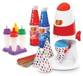 Jelly Belly Ice Treats Party Pack