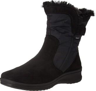 ara Women's Millie Ankle Boot