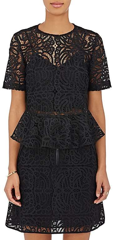 A.L.C. Women's Rooney Lace Top