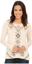 Roper 0020 Sweater Jersey Tunic