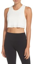 Alo Women's Ethereal Tank With Bra